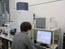普段の研究室