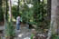 熊野古道散策