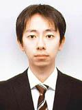 山田 久嗣